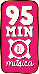 95min