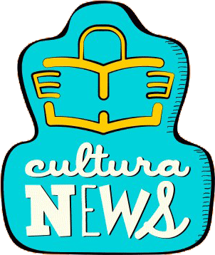 cultura-news