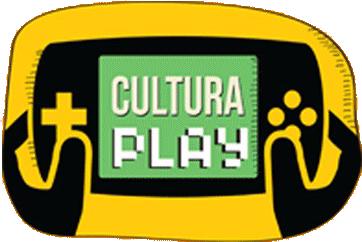 cultura-play