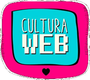cultura-web