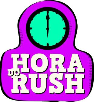 hora-do-rush