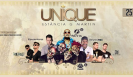 unique2015